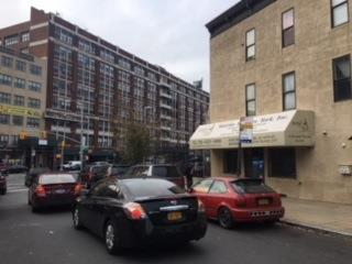 Additional photo for property listing at 38-02 34 Street Long Island City 38-02 34 Street Queens, New York 11109 United States