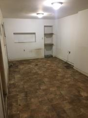 Additional photo for property listing at 397 S4th Street Garage 397 S4th Street Brooklyn, New York 11211 United States