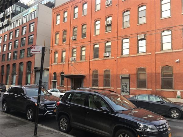 Additional photo for property listing at 181 N11th Street 181 N11th Street Brooklyn, New York 11211 United States