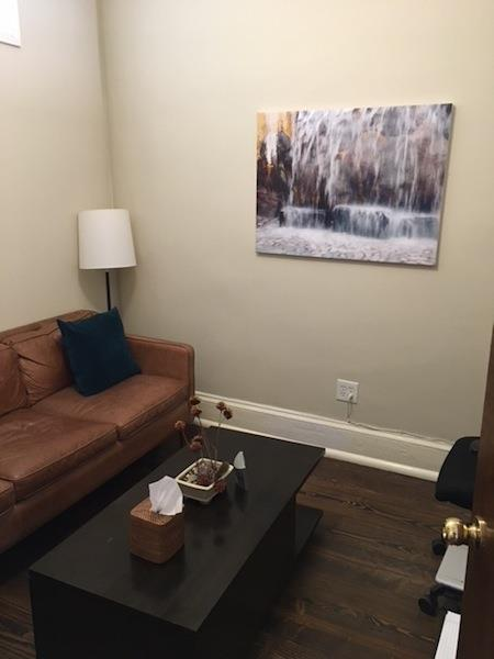 Additional photo for property listing at Grand Street Office 38 Grand Street Brooklyn, New York 11249 United States