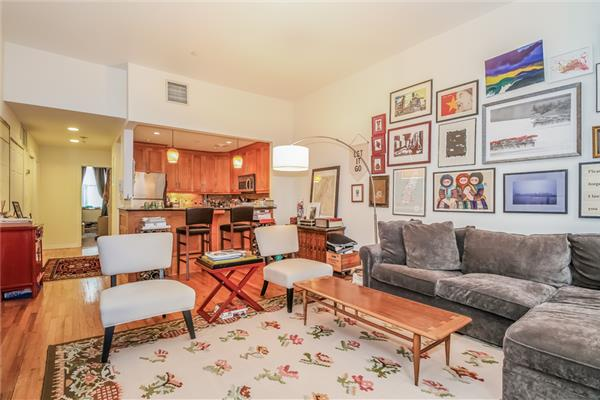 Additional photo for property listing at 560 State Street, Apt 6A  Brooklyn, New York 11217 United States