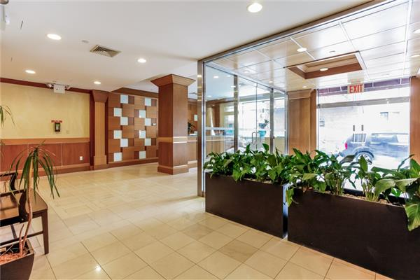 Additional photo for property listing at 556 State Street 556 State Street 布鲁克林, 纽约州 11217 美国