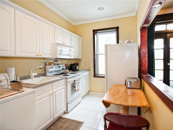 Additional photo for property listing at 1612 10th Avenue 1612 10th Avenue Brooklyn, New York 11215 United States