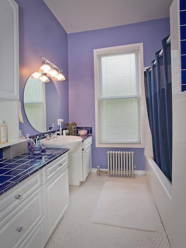 Additional photo for property listing at 602 Vanderbilt Street 602 Vanderbilt Street Brooklyn, Nueva York 11218 Estados Unidos