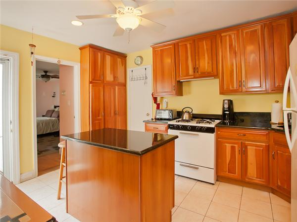 Additional photo for property listing at 130 8th Street 130 8th Street Brooklyn, New York 11215 United States