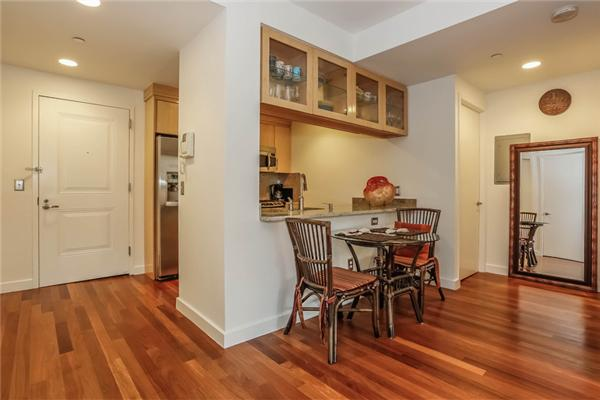 Additional photo for property listing at 161 East 110th Street 161 East 110th Street New York, New York 10029 United States