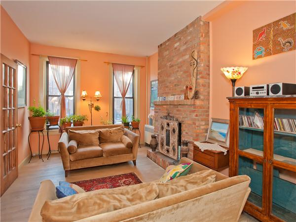 Additional photo for property listing at 569 17th Street 569 17th Street Brooklyn, New York 11218 United States