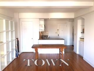 Co-op for Rent at London Terrace Towers, 470 West 24th Street, #11-E 470 West 24th Street New York, New York 10011 United States
