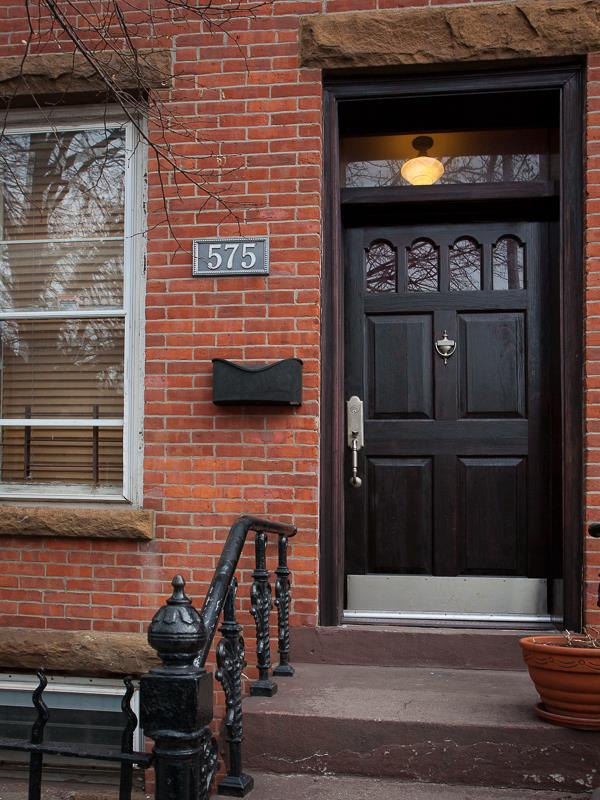 Additional photo for property listing at 575 17th Street 575 17th Street Brooklyn, New York 11218 United States
