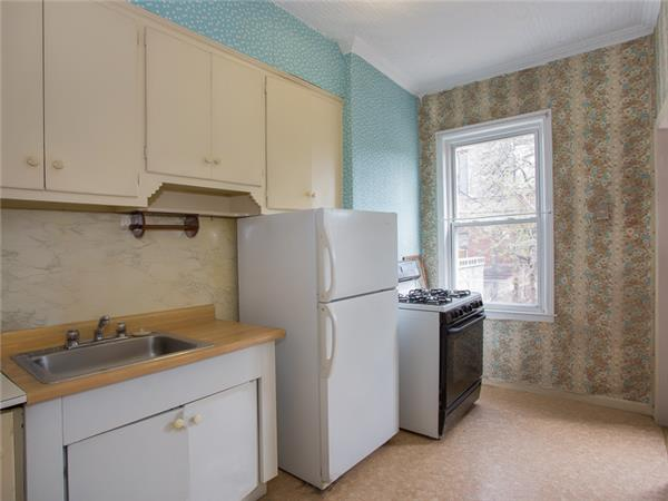 Additional photo for property listing at 80 Jewel Street  Brooklyn, Nueva York 11222 Estados Unidos