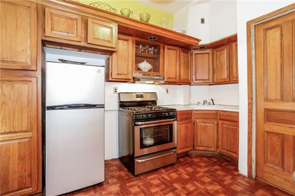 Additional photo for property listing at 1111 Park Place  Brooklyn, New York 11213 United States