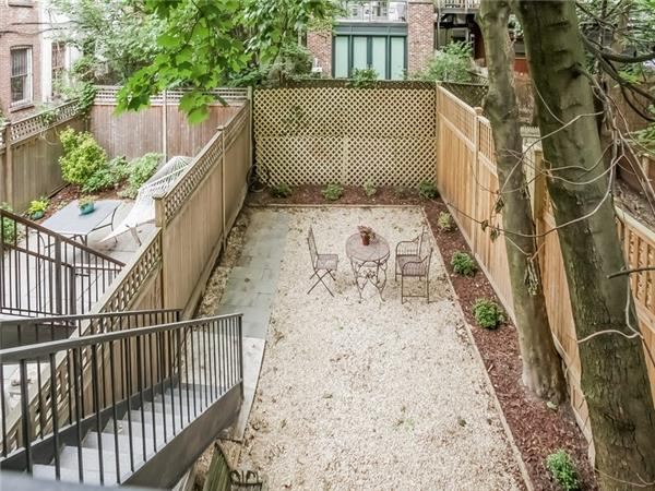 Additional photo for property listing at 321 4th Street  Brooklyn, New York 11215 United States