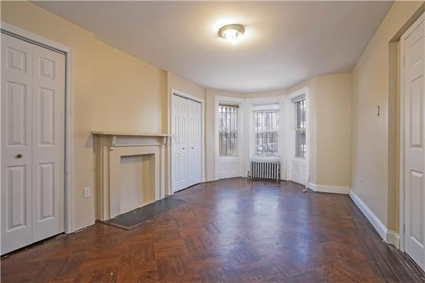 Additional photo for property listing at 1278 Jefferson Avenue  Brooklyn, Nueva York 11221 Estados Unidos