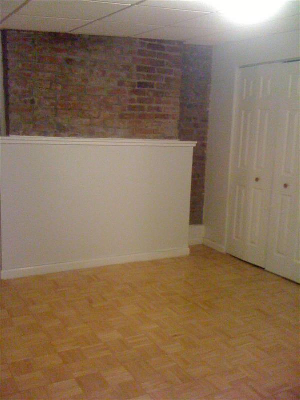 Additional photo for property listing at 172 South 4th Street  Brooklyn, New York 11211 United States