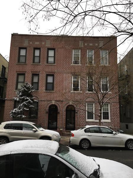 Additional photo for property listing at 40-21 67th Street 40-21 67th Street Queens, Nueva York 11377 Estados Unidos
