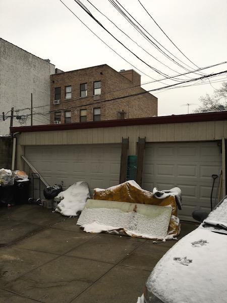 Additional photo for property listing at 40-21 67th Street  Queens, Nueva York 11377 Estados Unidos
