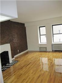 312 West 89th Street