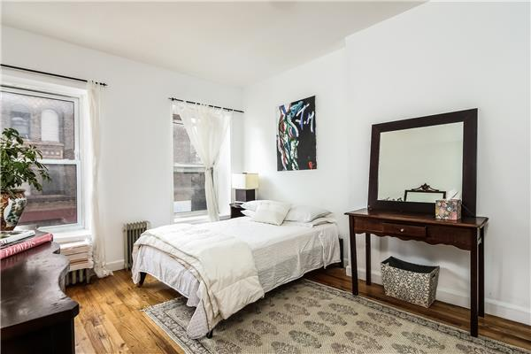 Additional photo for property listing at 10 Downing Street  Brooklyn, New York 11238 United States