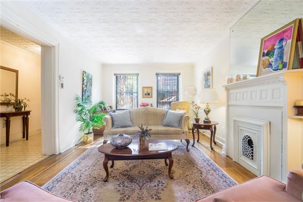 Additional photo for property listing at 901 Union Street 901 Union Street 布鲁克林, 纽约州 11215 美国
