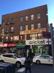 Additional photo for property listing at 44 Willoughby Street 44 Willoughby Street Brooklyn, New York 11201 United States