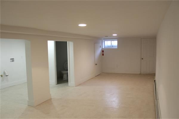 Additional photo for property listing at 119 East 35th Street  布鲁克林, 纽约州 11203 美国