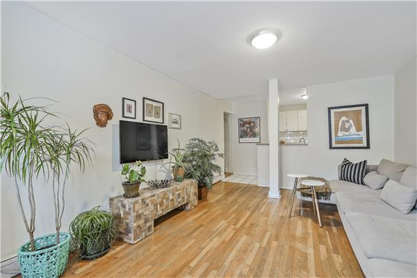 Multi-Family Home for Sale at 114 Underhill Avenue 114 Underhill Avenue Brooklyn, New York 11238 United States