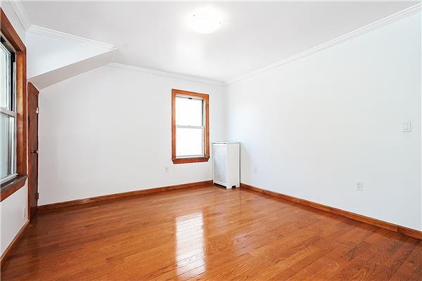 Additional photo for property listing at 34 71st Street  Brooklyn, New York 11209 United States