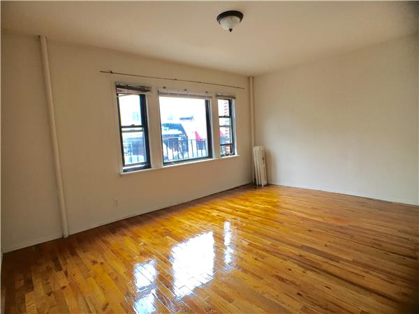 Additional photo for property listing at 261 14th Street #B3  布鲁克林, 纽约州 11215 美国