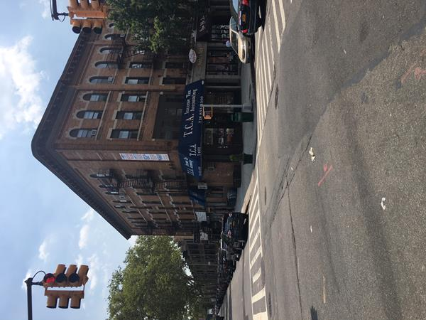 Other Residential for Sale at 504 74th Street 504 74th Street Brooklyn, New York 11209 United States