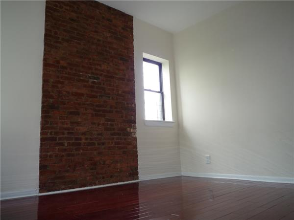 Single Family Home for Rent at 649 Prospect Place Brooklyn, New York 11216 United States