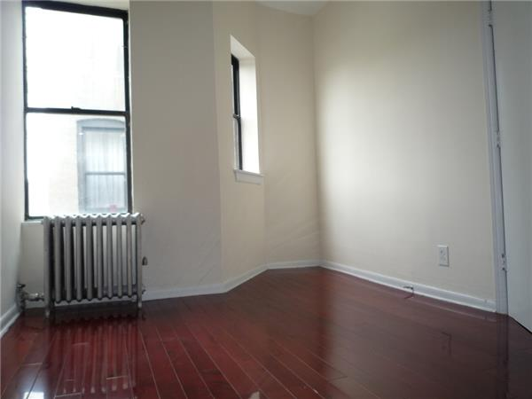 Additional photo for property listing at 649 Prospect Place  Brooklyn, New York 11216 United States