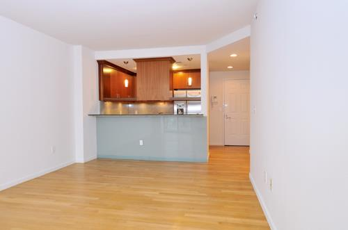 Additional photo for property listing at 556 State Street, Unit 4DS, Brooklyn NY 11217 556 State Street, Unit 4DS, Brooklyn NY 11217 布鲁克林, 纽约州 11217 美国