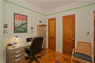 Additional photo for property listing at 218 Lincoln Place, Apt.2-A  Brooklyn, Nueva York 11217 Estados Unidos