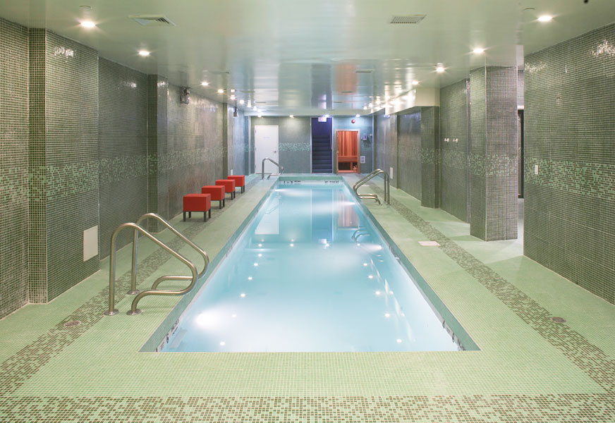 Schwimmbad Im Keller triumph property ltd the collection apartments 904