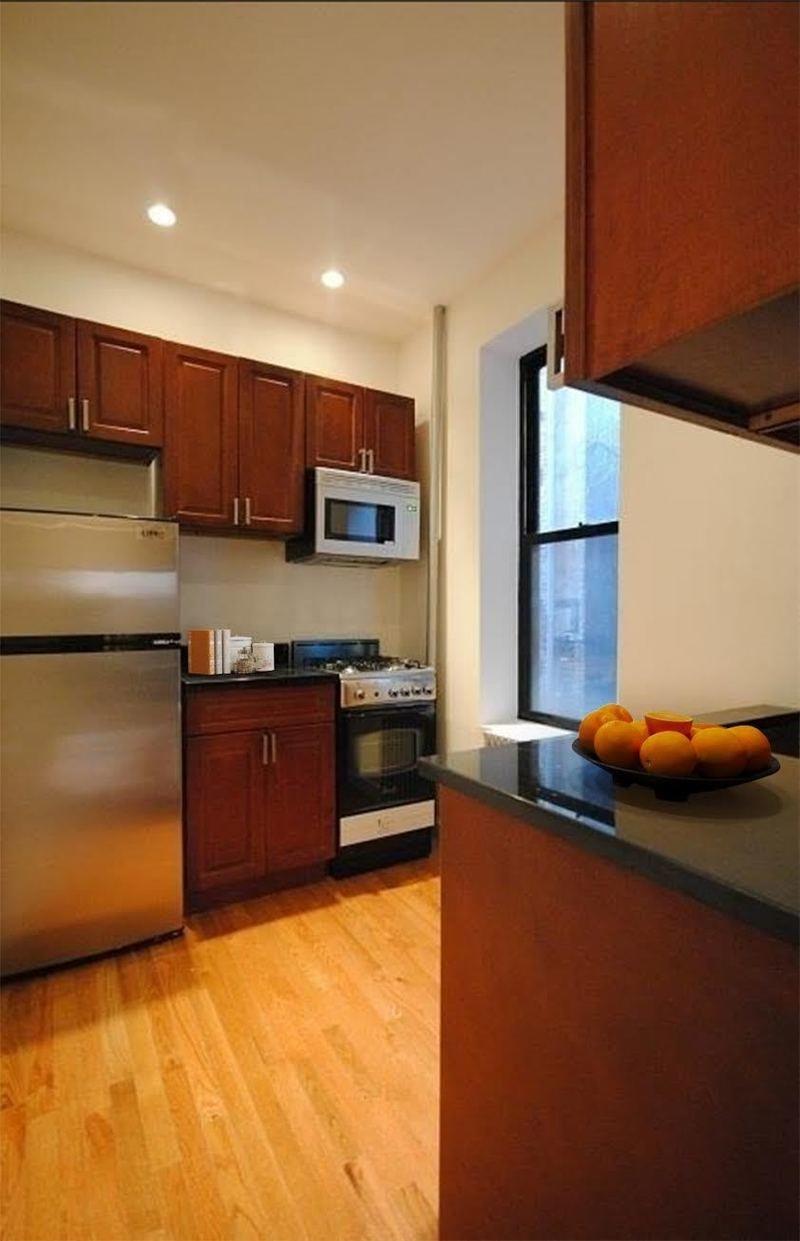 615.5 Hudson Street W. Greenwich Village New York NY 10014