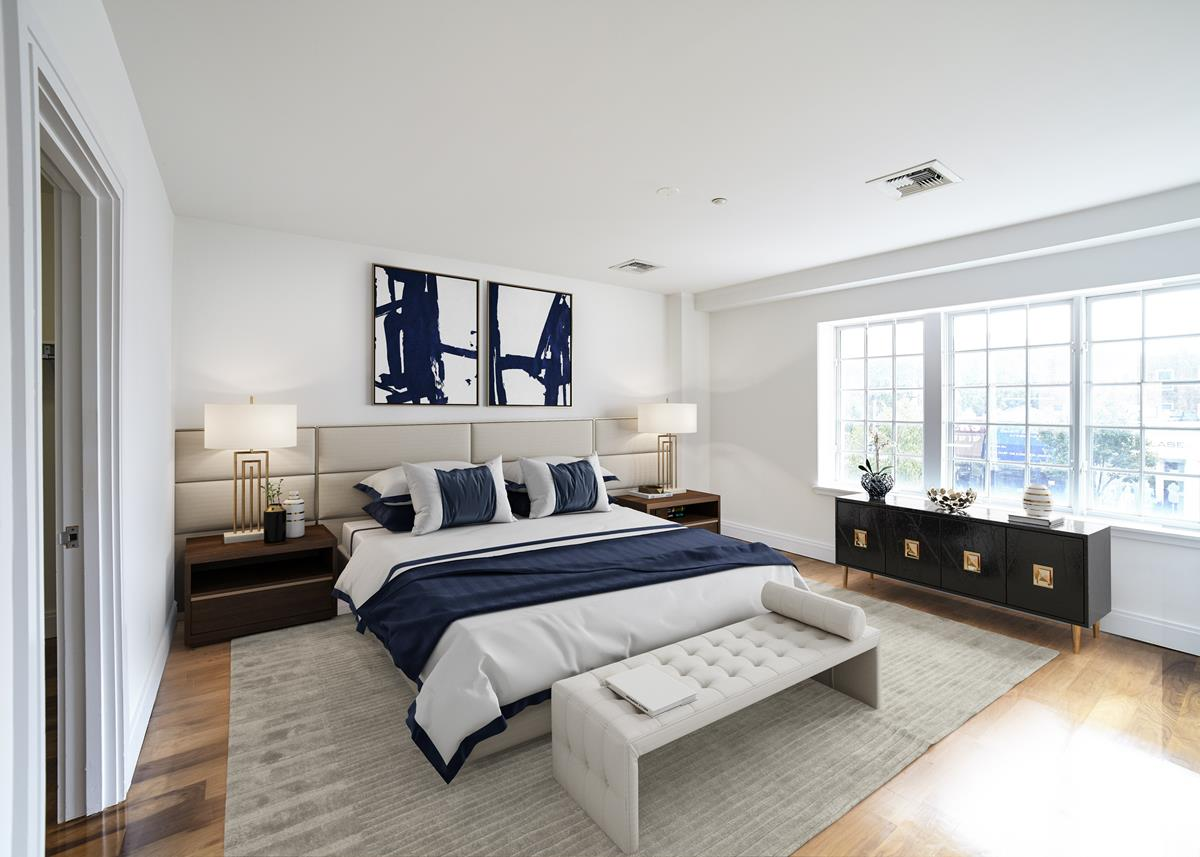 447 Avenue P Midwood Brooklyn NY 11223