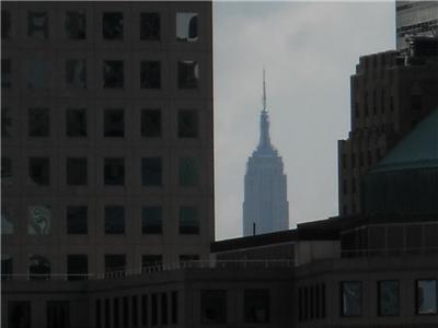 333 Rector Place Battery Park City New York NY 10280