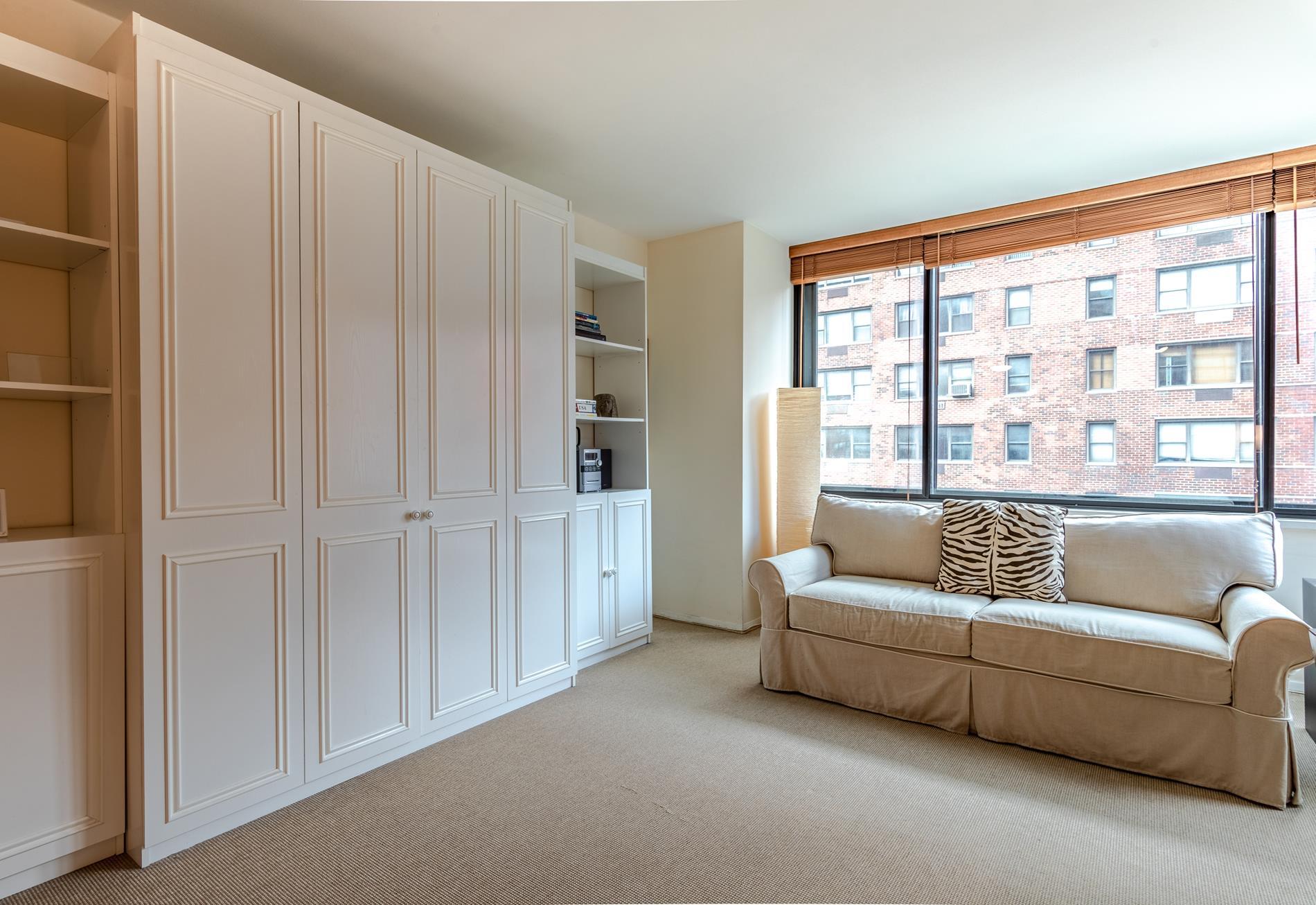 300 East 62nd Street Upper East Side New York NY 10065