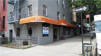 179 Luquer Street Carroll Gardens Brooklyn NY 11231