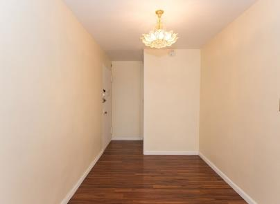 61-25 97th Street Rego Park Queens NY 11374