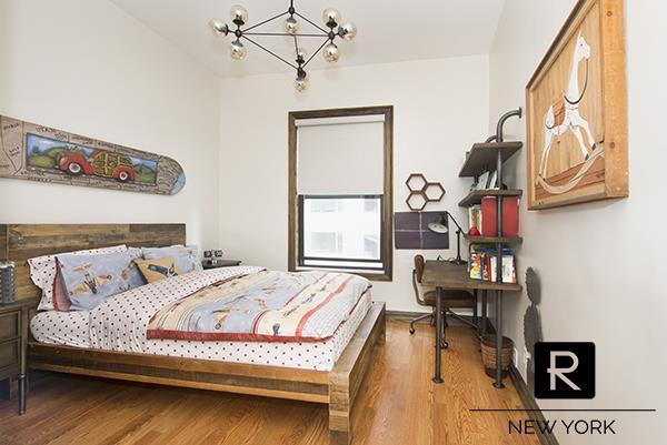 246 East 32nd Street Kips Bay New York NY 10016