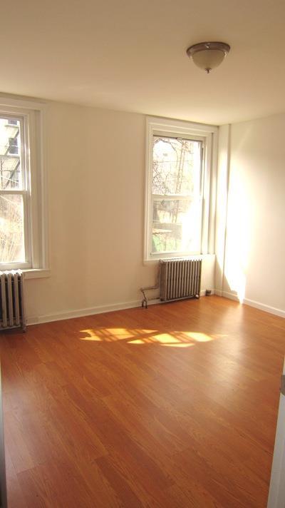 40 Butler Street Cobble Hill Brooklyn NY 11231