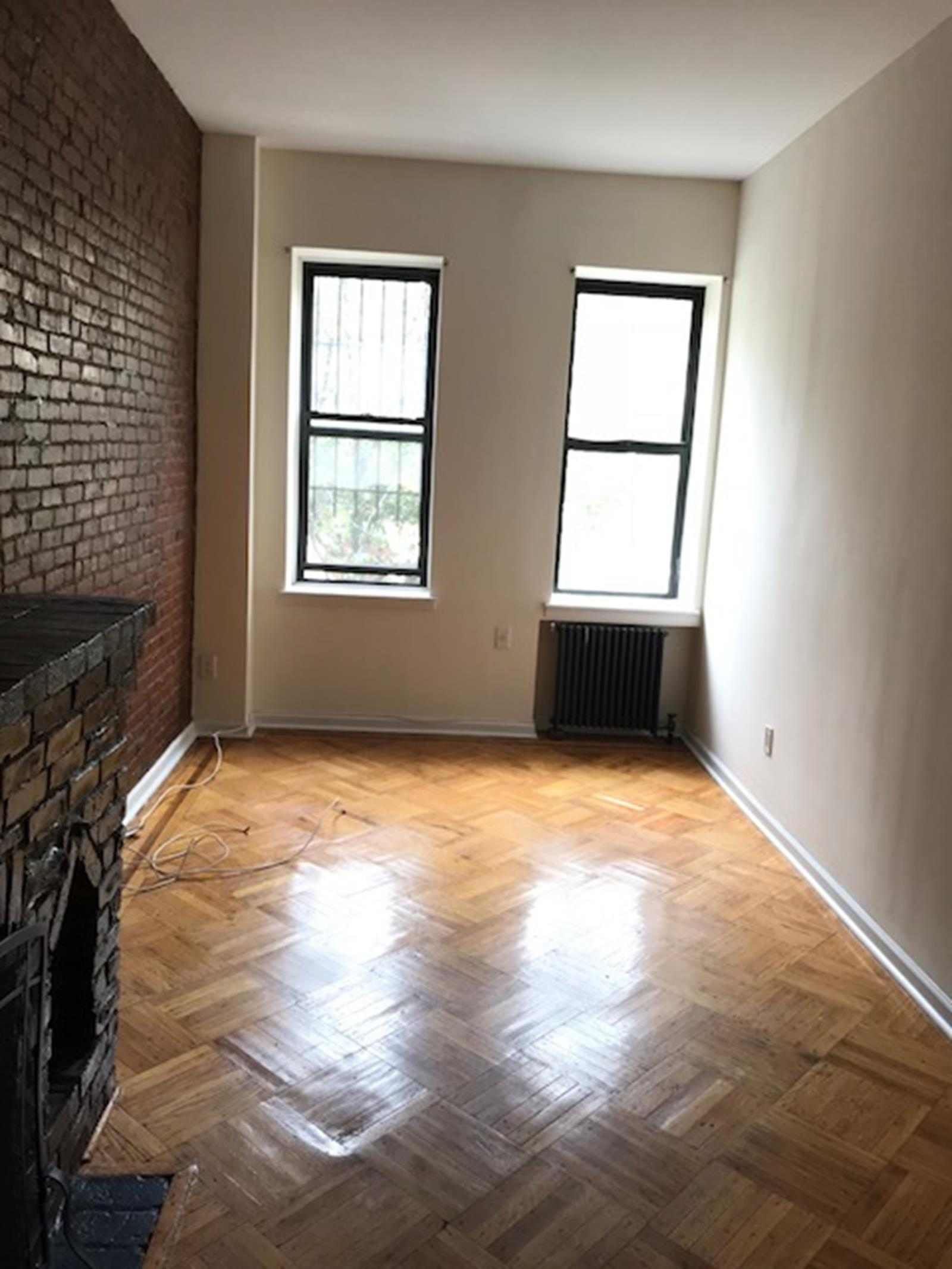 52 West 91st Street Upper West Side New York NY 10024