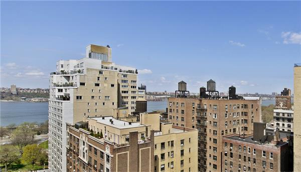375 West End Avenue Upper West Side New York NY 10024