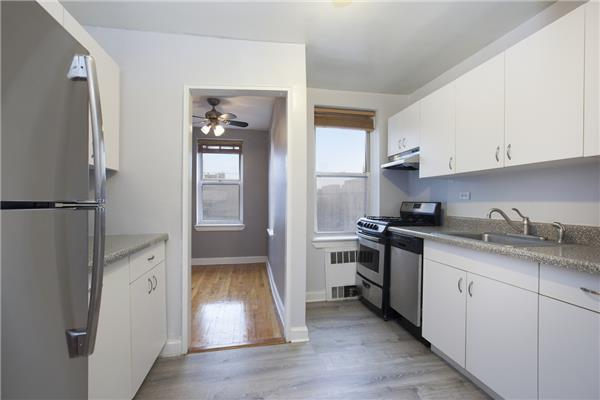105-20 66th Road Forest Hills Queens NY 11375