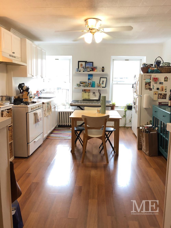 259 Warren Street Boerum Hill Brooklyn NY 11201