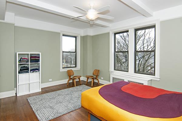 320 Riverside Drive Upper West Side New York NY 10025