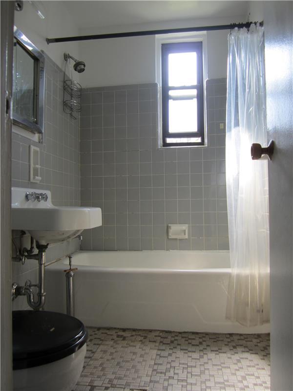 185 Prospect Park Southwest Windsor Terrace Brooklyn NY 11218