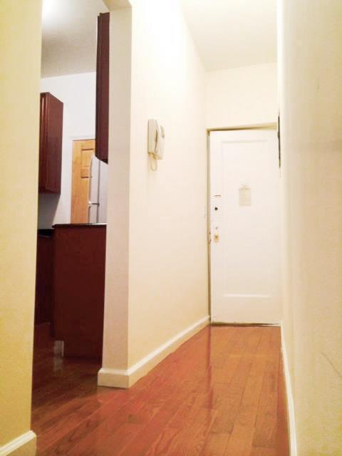 235 East 25th Street Kips Bay New York NY 10010