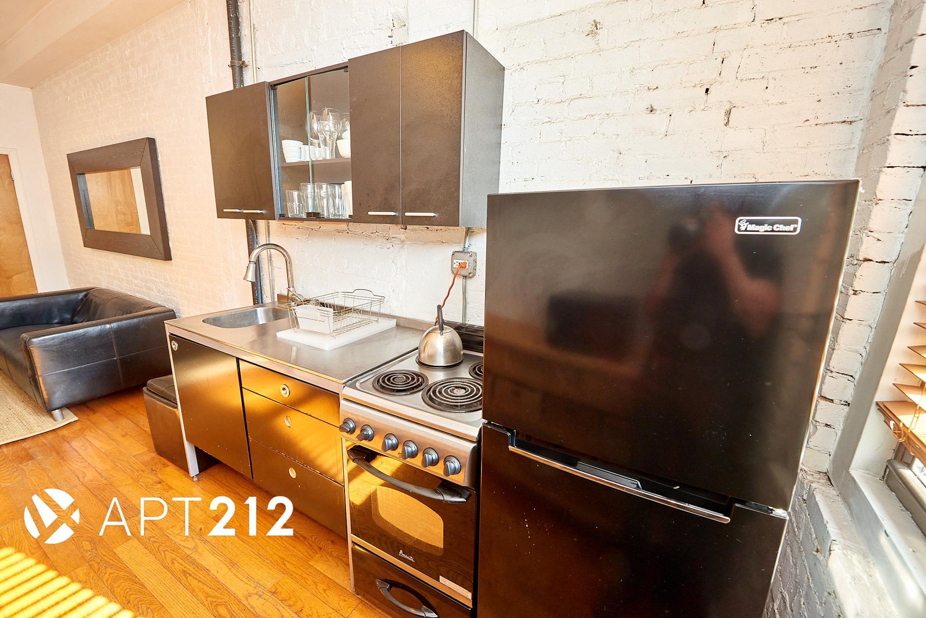 170 Elizabeth Street Little Italy New York NY 10012